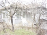 Property Bulgaria rural house near Silistra