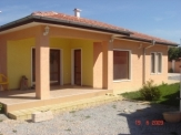 Property Bulgaria House for sale in Balchik