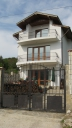 Bulgarian properties, villa in Balchik with seaview.