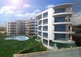 Property Bulgaria Apartments for sale in Balchik
