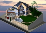 Property Bulgaria regulated plot in Balchik