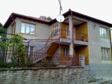 Black Sea Property in Balchik