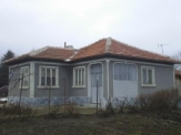 Rural house just 3km from Balchik