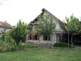 Villa near Varna for sale, Black sea property in Balchik with sea view.