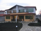Property Bulgaria house in Balchik