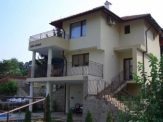Holiday Villa in Balchik villa area