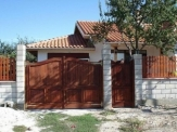 Property near Varna, House for sale in Senokos.