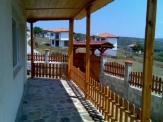 New Black Sea property just 4km from Albena