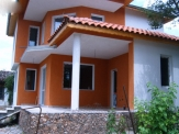 Property Bulgaria House for sell near Albena