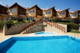 Property Bulgaria Villa for sale in Albena