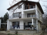 Property near Varna, Holiday property in Balchik.