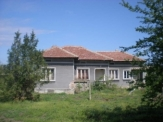 Old house 30km from Balchik