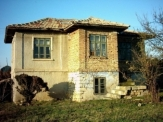 Property Bulgaria house for sale Varna
