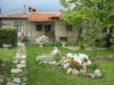 Bulgarian Property House for Sale Varna