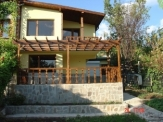 Gorgeous Sea view villa close to Albena