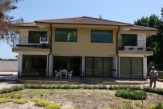 Bulgarian Property House for Sale in Kranevo