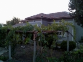 House just 5km away from Balchik