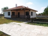 Renovated house 19km from Balchik