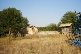 Very cheap property 50km from the Black Sea