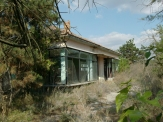 Bulgarian property Shop for sale near Kavarna