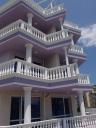 Property in Bulgaria. Apartment with sea views.