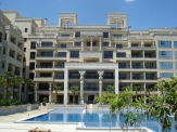 Property in Bulgaria just 100 meters from the beach. Apartments Varna.