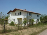 House for sale near Kavarna and the Black Sea