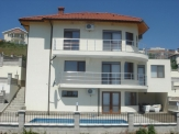 Newly Built Luxury Property in Balchik close to Varna