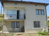 Bulgarian Property House for Sale in Balchik