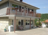 Bulgarian Properties Villa for sale in Balchik
