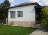 Bulgarian Property House for Sale near Varna