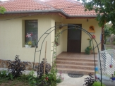 Bulgarian Property House for Sale in Kavarna