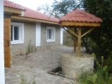 Proeprty near Varna, new house for sale 20 km from Kavarna.