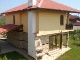 Property near Varna, house for sale 3km from Balchik.