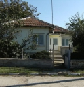 Real estate in Bulgaria. House in Odurtsi village near Balchik and Dobrich.