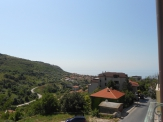Apartment in Balchik with 2 bedrooms and sea views
