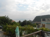 Apartment in Kavarna with sea view, 5 minutes from the beach