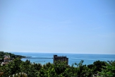 Investment proposal in Balchik