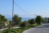 Investment plot of land near Kabakum beach in Varna
