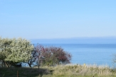 Building plot for sale near the Atlantic Hotel in Varna.