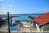First Line Sea view apartment in Balchik town