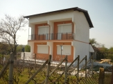 Renovated furnished house for sale near to Albena/ Dobrich