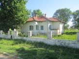Property in Bulgaria. House near the sea.