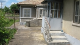 Bulgarian property, cheap house in the village of Gurkovo