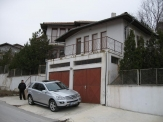Bulgarian Properties Villa for sale in Kavarna