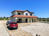 Villa Spanish style in the village of Topola, 3 km from the beaches of White Lagoon