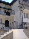 Villa in Varna with a sea view