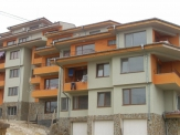 Bulgarian Properties Varna Apartment for Sale