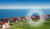 Lighthouse Golf Resort Holiday Houses Deluxe