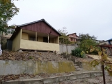 Building plot only 3km from the sea in Balchik